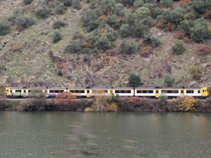 douro-valley-train