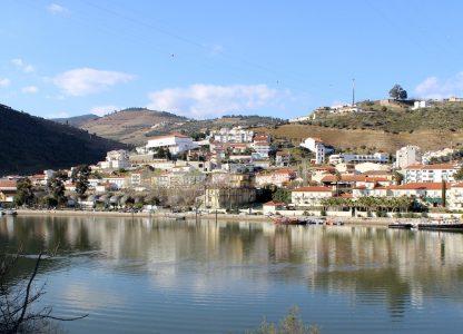 Dois dias no Douro
