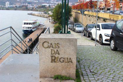 Amor no Douro - Programa Romântico