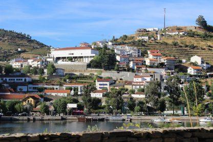 Douro -Programa de 1 dia