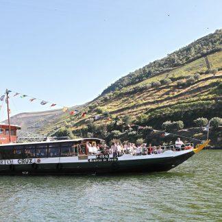 douro-cruise-rabelo-boat