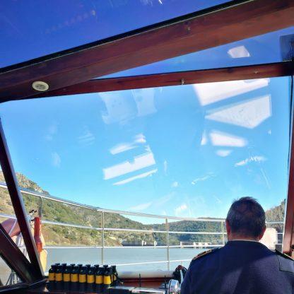 environment-douro-cruise
