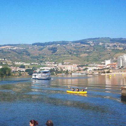 cruzeiro-no-douro-meio-dia