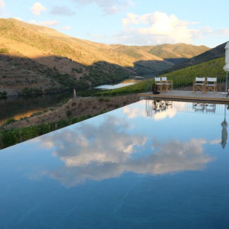 3_day_in_douro