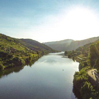 2-dias-no-Douro