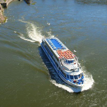 cruzeiro-douro