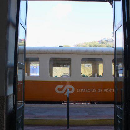 Cruzeiro-no-douro