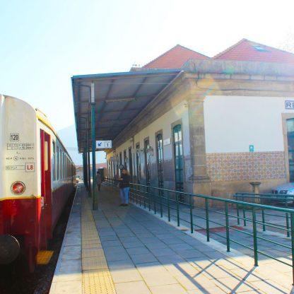 historic-train
