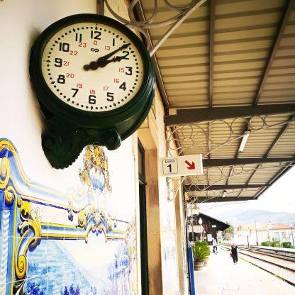 comboio-hictorico