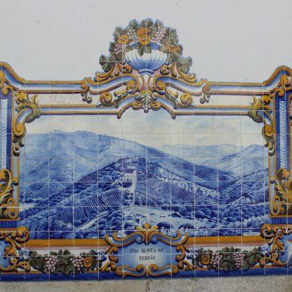 programa-no-douro-com-comboio-historico