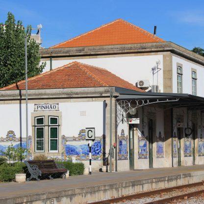 comboio-historico