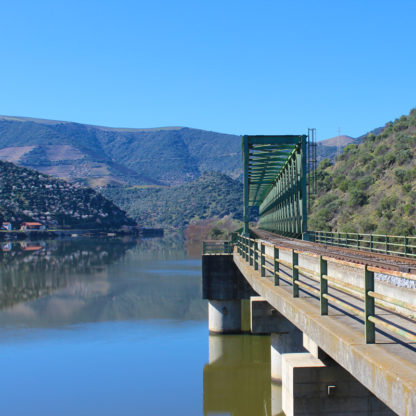 navigation-in-douro-river