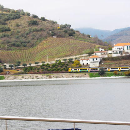 2-day-in-douro-valley
