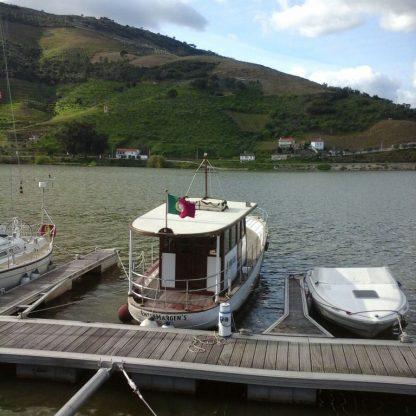 cruzeiro-no-douro-veleiro