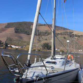 douro-cruise-sailboat