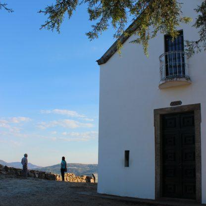 tour-no-douro