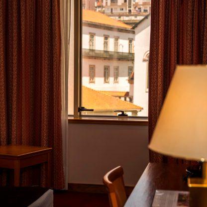 Programa de 2 dias no Douro
