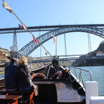 cruzeiro-6-pontes