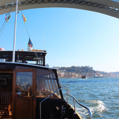 douro-cruise-6-bridges-wine-tasting