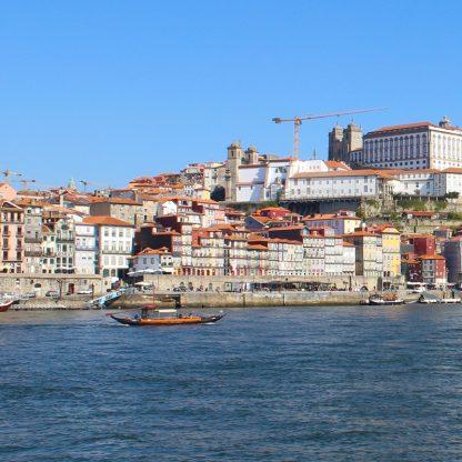 Programa-2-Dias-Douro