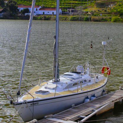 douro-valley-cruise-sailboat