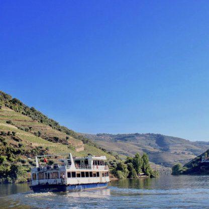 2-days-in-douro-valley