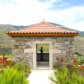 Program in Douro