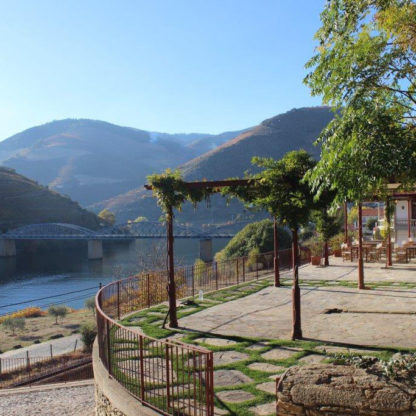 2-days-in-douro-valley