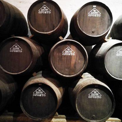 cruzeiro-no-douro-visita-e-prova-de-vinho