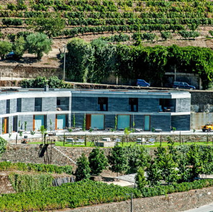 2-day-in-douro-valley-wine-hotel
