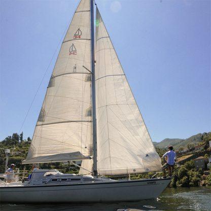 cruzeiro-no-douro-em-veleiro-ou-iate