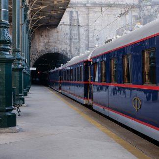 comboio-presidencial
