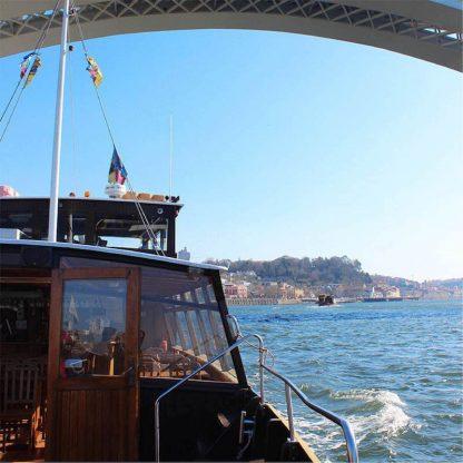 douro-cruise-wine-taste-fado