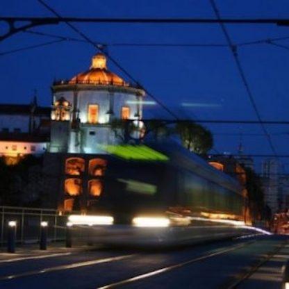 Tour-Porto-Fado