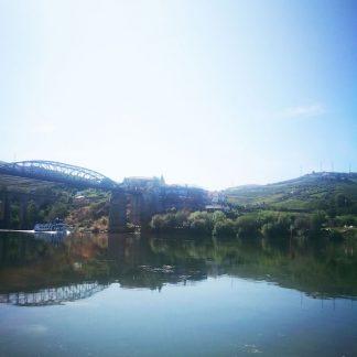 historic-train-inside-douro