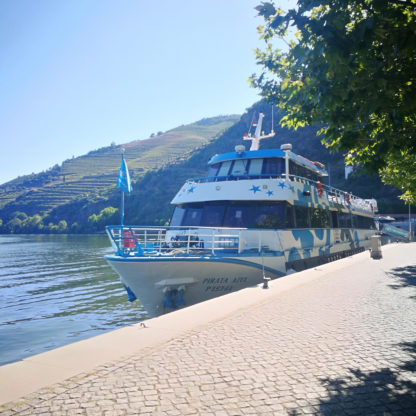 3-days-in-douro-valley-in-a-wine-hotel