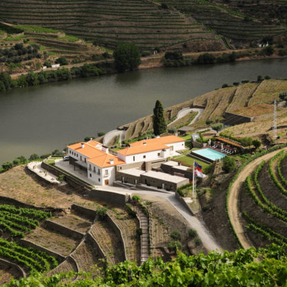 program-in-douro-valley-in-a-wine-hotel