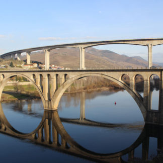 tour-no-douro