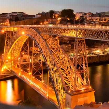 new-years-eve-douro-cruise