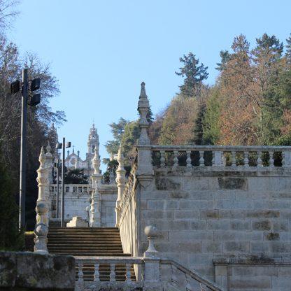 tour-no-douro-valley