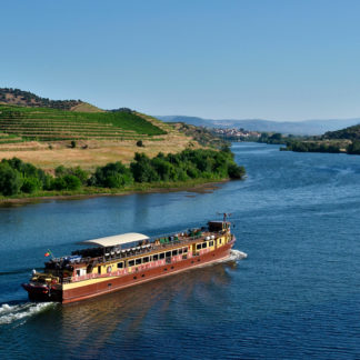 Douro -valley-hotel-ship