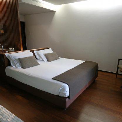 Páscoa-douro-hotel