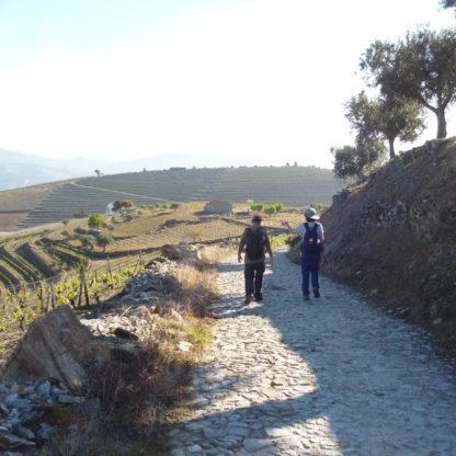 caminhada-no-douro
