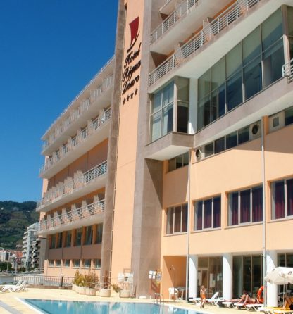 reveillo-no-douro-hotel-regua-douro