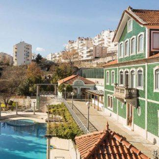Réveillon-no-Douro