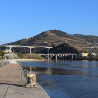 Program_in_douro-valley