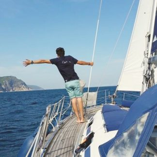 cruzeiro_veleiro_lisboa