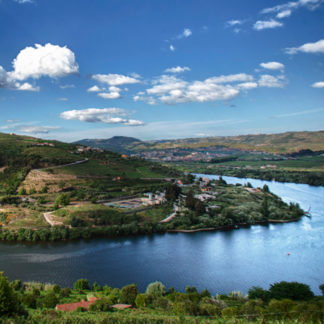 Program-in-douro-valley