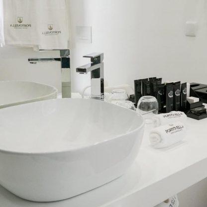 Bungalow-Standard-banheiro